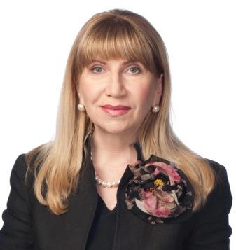 Marina Sitnina