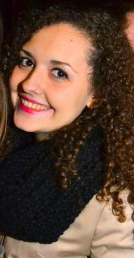 Raffaella Mariadriana Matrone