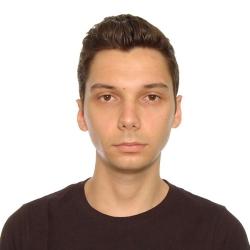 Slobodan Stošic