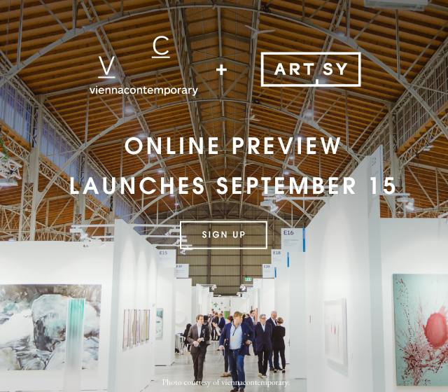 viennacontemporary-public-partnership-announcement