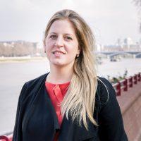#VIENNALOVE | Elmerice Habsburg-Lothringen