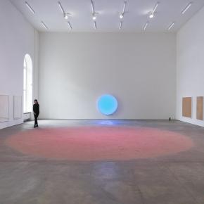 Berlin Gallery Weekend |Highlights