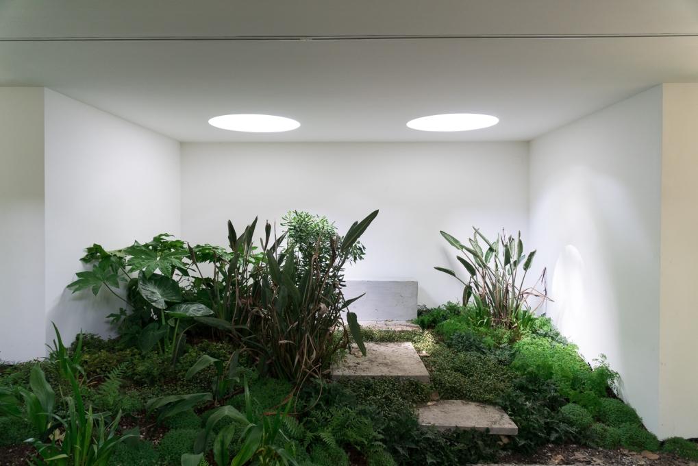 KirstineRoepstorff | Danish Pavilion
