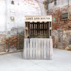 57th Venice Biennale | EasternEurope