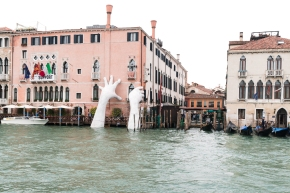 57th Venice Biennale | Highlights