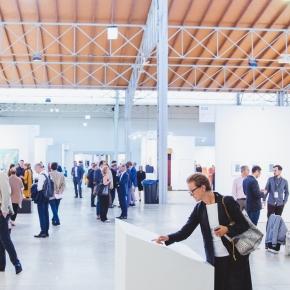 viennacontemporary 2017 | ExhibitorList