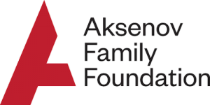 AFF_Logo_Rz2-web-300x150