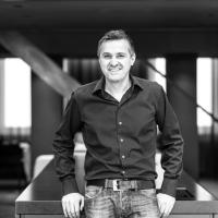 #VIENNALOVE | Martin Steininger