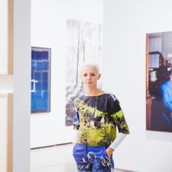 Christina Steinbrecher-Pfandt