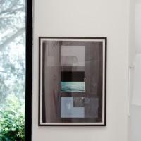 Bernhard and Ruth Moss   art collectors
