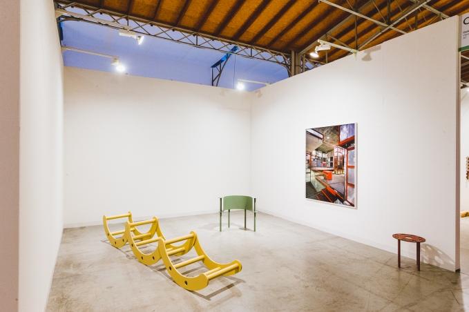 Werner Feiersinger (AT), Galerie Martin Janda (AT)