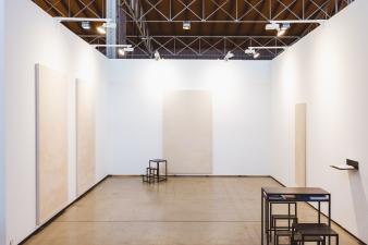Flora Hauser | Galerie Meyer Kainer (AT)