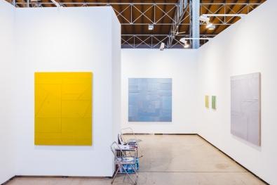 Florian Schmidt | Philipp von Rosen Galerie (DE)