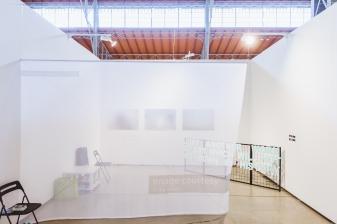 Maria Anwander & Ruben Aubrecht | Galerie Lisi Hämmerle (AT)