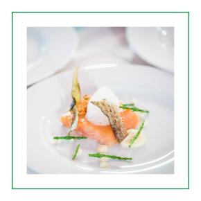 viennacontemporary 2017 |Restaurants