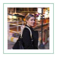 #VIENNALOVE | Katharina Abpurg