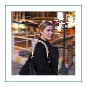 #VIENNALOVE | KatharinaAbpurg