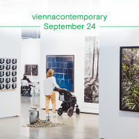 viennacontemporary daily | september 24