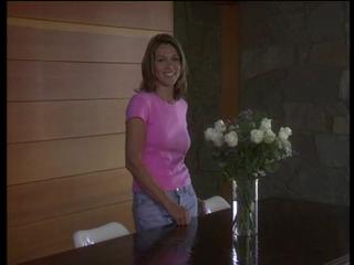 Corinna Schnitt, Living a beautiful life (video still), 2013, 13:26 min, courtesy of Phillipp von Rosen