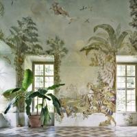 top 5 exhibitions in Vienna | October