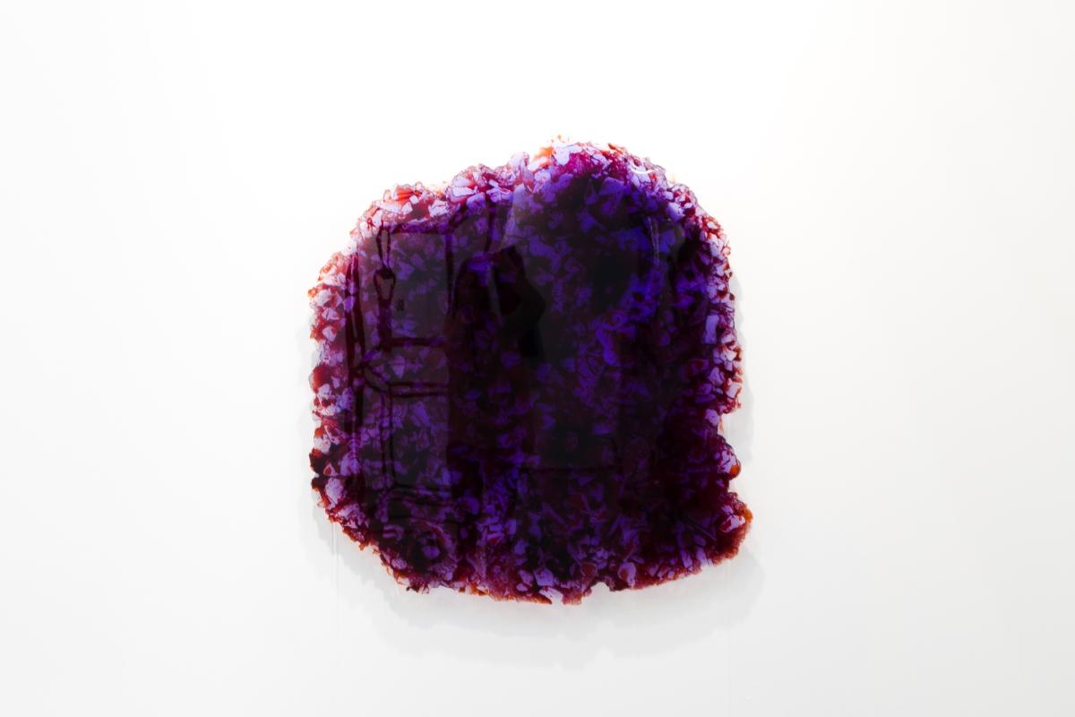 Daniel Knorr | Galerie nächst St. Stephan Rosemarie Schwarzwälder