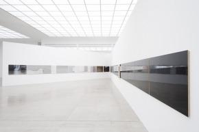 top 5 exhibitions in Vienna |November