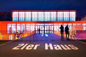 Vienna Weekly | 27.11 –3.12