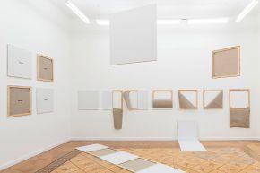 top 5 exhibitions in Vienna |March