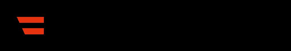 BKA_Logo_srgb