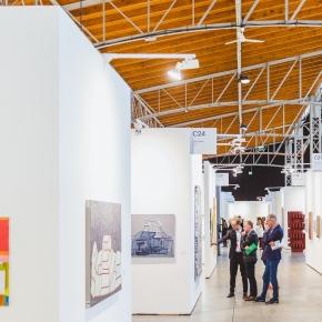 viennacontemporary 2018   CollectorsTalks