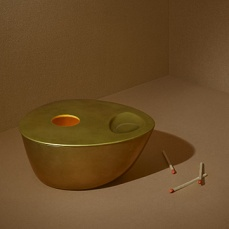 Aesop_Brass_Oil_Burner_Media_Release_361x361px