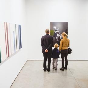 viennacontemporary 2018  Family