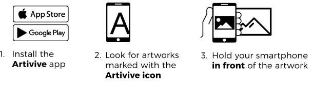how to use-wall Sticker kopie_horizontal.jpg