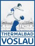 thermalbad-logo