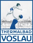 thermalbad-logo