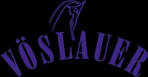 voeslauer_logo