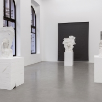 top 5 exhibitions in Vienna | February
