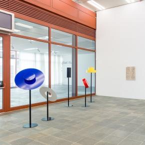 Top 5 Exhibitions in Vienna |April