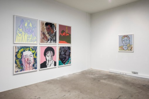 Installationsfoto-Muehl-2019.04-Portraits-©APphelps_0473-min-768x512