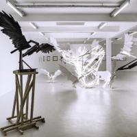 Contemporary art | Innsbruck