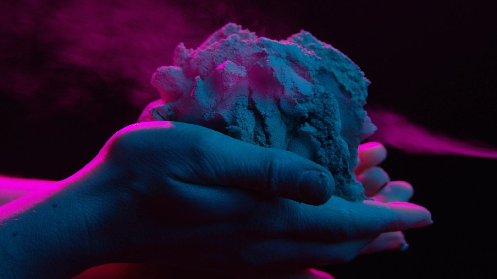 [03] Fabien Giraud & Raphaâl Siboni, The Unmanned Season 1, Episode 4, HD Video, 26 mm, 2016