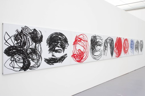 LENTOS Kunstmuseum Linz, 2019 photo: maschekS.