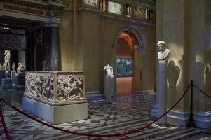 (c) KHM-Museumsverband