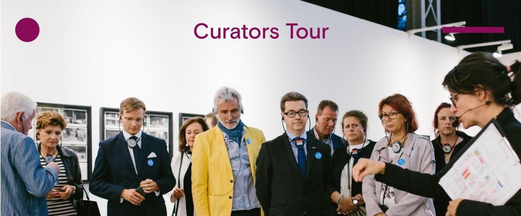 Curators_Tour