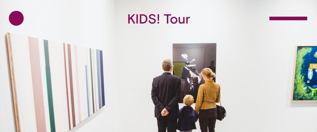 KIDS!_Tour
