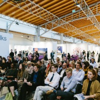 viennacontemporary 2019 |Talks | Next?