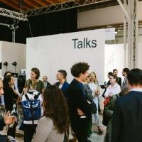 viennacontemporary 2019 | Culture 5.0 Conference