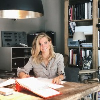 Theresa Obermoser | Interior Designer