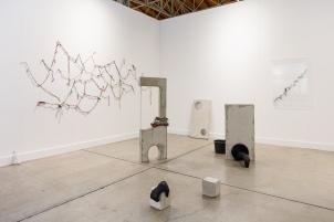 _DS_0071_vc19_kunst-dokumentation-com_F23_structura-gallery