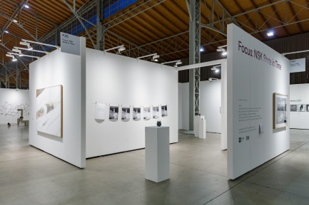 vienna contemporary 2019